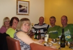 Curry Night 2009
