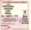 80 pence to watch 1974 League Cup Final.jpg