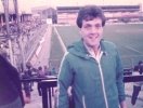 Meadow Lane 1984