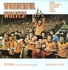 Wembley 74 commemorative LP
